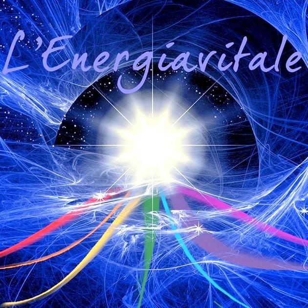 L'Energiavitale