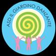 Il Giardino Danzante