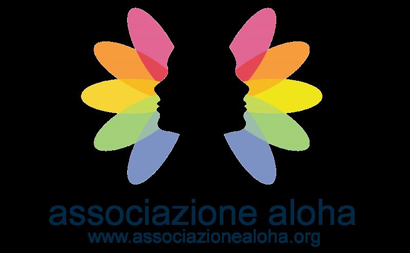 Associazione Aloha