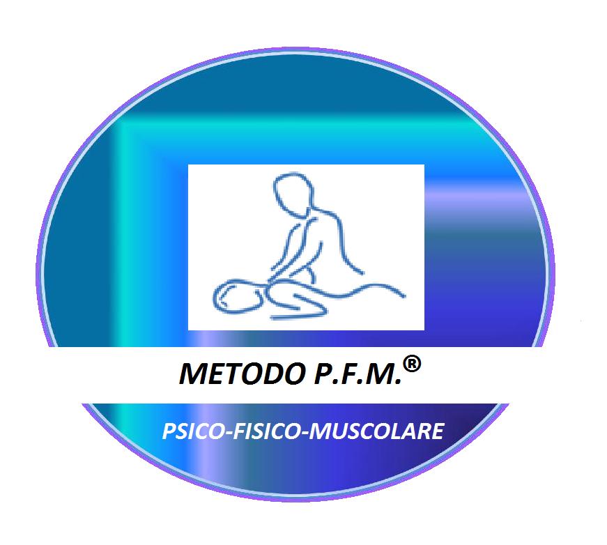 Seminari sul Metodo P.F.M.®psico-fisico-muscolare